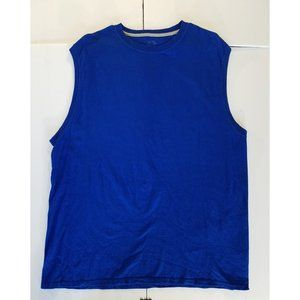 COPY - Fruit Of The Loom Tank Top SIze XL